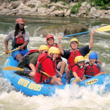 VA White water rafting.JPG