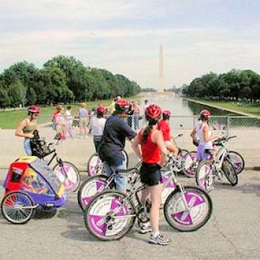 WAS DC Bike tour.jpg