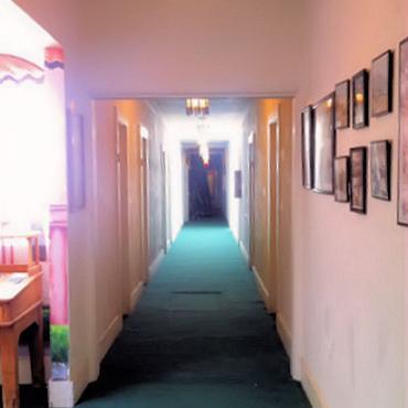 CA Amragosa Hotel corridor.jpg