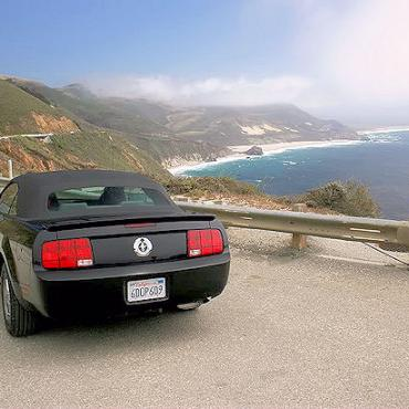 CA Coast and mustang.jpg