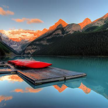 Canada Lake enews.jpg