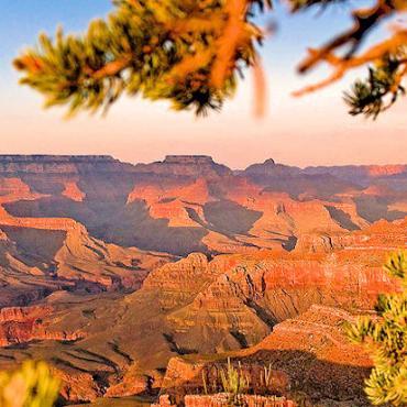 grand-canyon1[1].jpg