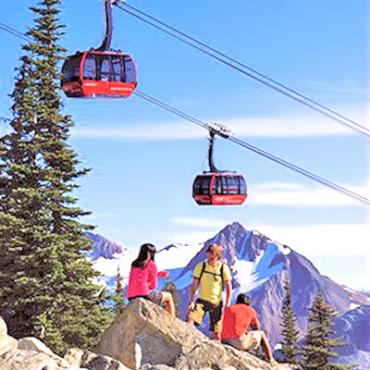 BC Whistler gondolas.jpg