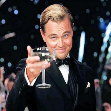 The Great Gatsby - DiCaprio.jpg