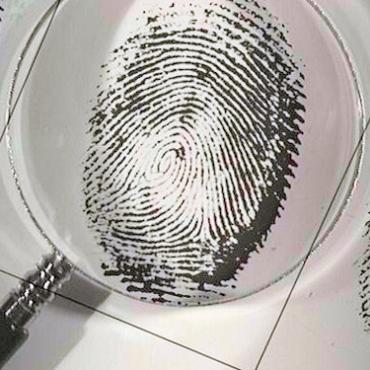 Spy fingerprint.jpg