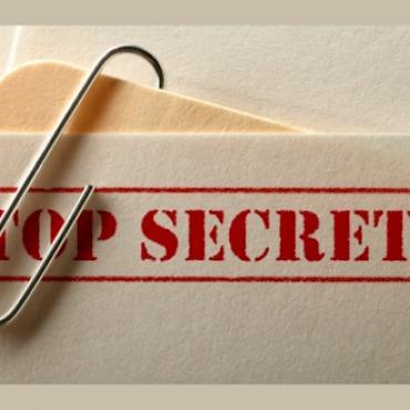 Top secret file.jpg