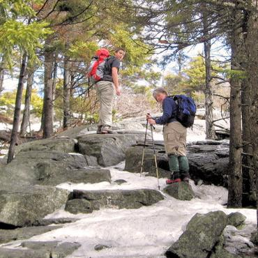 NH hiking.jpg