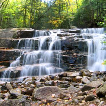 NH White Mtns waterfall.jpg