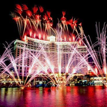 LAS Bellagio fireworks.jpg