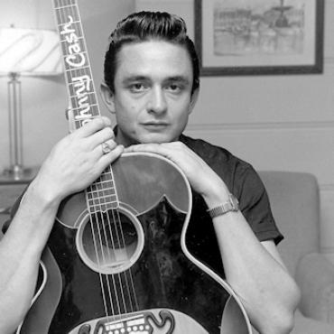 johnny-cash-4e634c786ae80[1].jpg