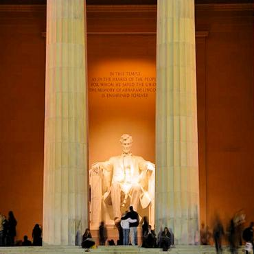WAS Lincoln memorial.jpg