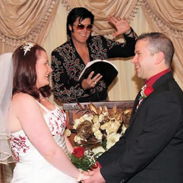 LAS wedding couple.jpg