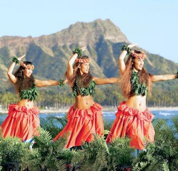 HI Hula Girls.jpg