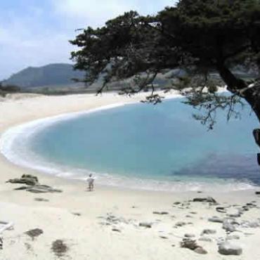 CA MRY beach.jpg