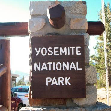 CA Yosemite Sign.jpg
