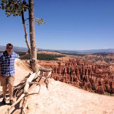 UT Bryce Canyon.jpg