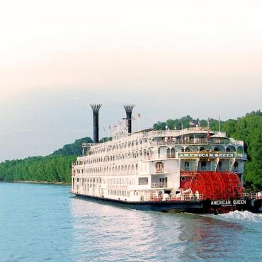 American Queen on water.jpg