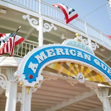 American Queen sign.jpg