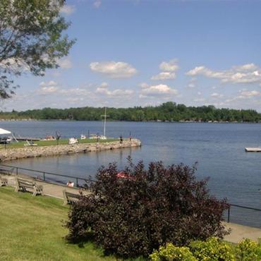 VT Lake Champlain.jpg