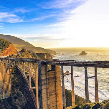 CA Coast Bixby Bridge.jpg